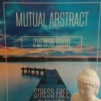 Mutual Abstract Company