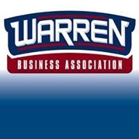 Warren Business Association