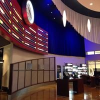 ArcLight Cinemas Bethesda