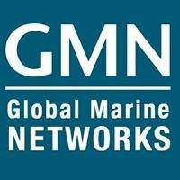 Global Marine Networks