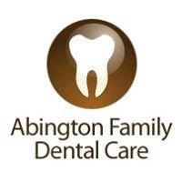 Abington Family Dental Care