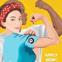 SBC AmeriCorps Partnership For Veterans & People Experiencing Homelessness