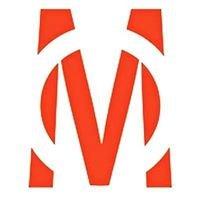 Mondable, Inc.