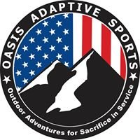 OASIS Adaptive Sports