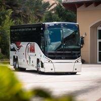 MCA Transportation, Inc.