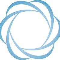 Intertwine Corporation