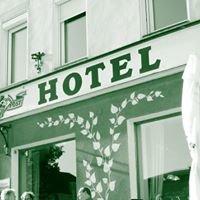 GEA Hotel Post Schrems