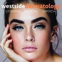 Westside Dermatology
