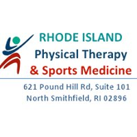 Rhode Island Physical Therapy and Sports Medicine
