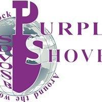 Purple Shovel LLC