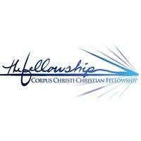 Corpus Christi Christian Fellowship