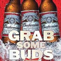 Budweiser Bloomington-Normal