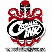 Tytan Comics