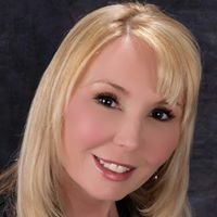 Center for Dermatology and Skin Care of Maryland, Lisa C. Kates, M.D.