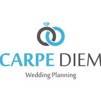 Carpe Diem Events
