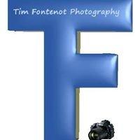 Tim Fontenot Photographs