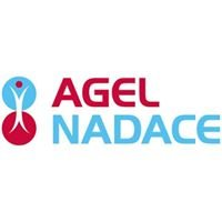 NADACE AGEL