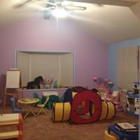Marvelous Angels Daycare and Learning Center