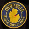 Essexville Public Safety Department