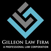 Gilleon Law Firm - San Diego Personal Injury