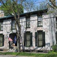 Schuyler County Historical Society, NY