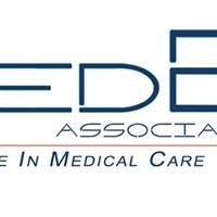 MedEx Associates, LLC