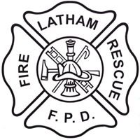 Latham Volunteer Fire and Rescue