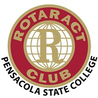 Rotaract Club at Pensacola State College