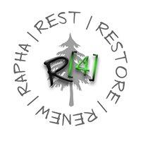 R4 Retreat Center