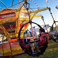 Macon County Fairgrounds