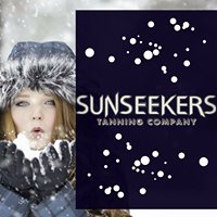 Sunseekers Tanning Company