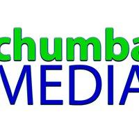 Chumba Media