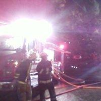 Goldsboro Fire Company