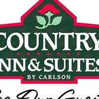 Country Inn & Suites Duluth South