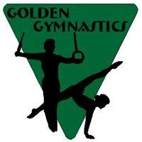 Golden Gymnastics (Colorado)