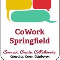 CoWork Springfield