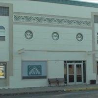 Lewis Street Playhouse - Canton, MO