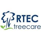 RTEC Treecare - Tree Service Experts