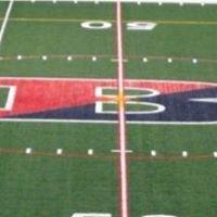 Binghamton Alumni Stadium