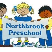 Northbrook Preschool
