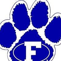 Foley High School Athletics