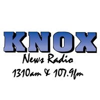 KNOX Radio Grand Forks