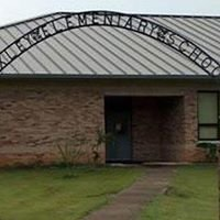 Loxley Elementary School
