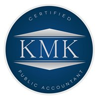 Karen M Kowalczyk PC, Certified Public Accountant