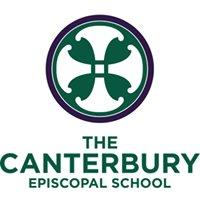 DeSoto Canterbury Episcopal School