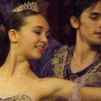 Fokine Ballet Company