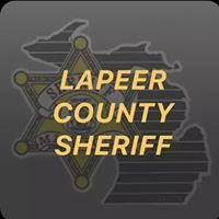Lapeer County Sheriff's Office