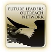Future Leaders Outreach Network