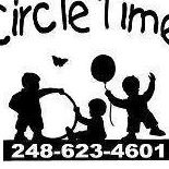 Circle Time Childcare & Preschool