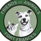 Fort Frances Friends of Animals